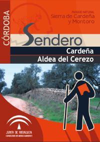 Ruta Cardeña - El Cerezo