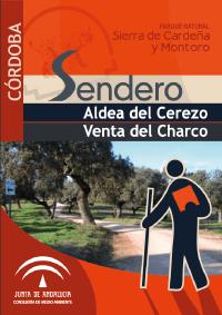 Ruta El Cerezo - Venta del Charco